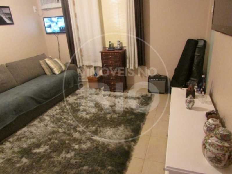 Melhores Imóveis no Rio - Casa 5 quartos no Condomínio Interlagos de Itaúna - CB0272 - 12