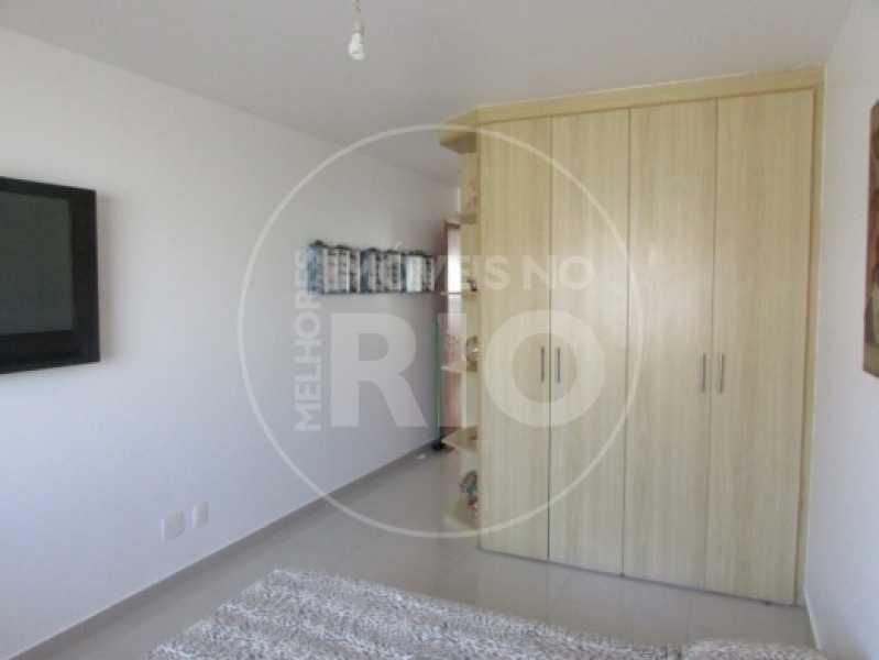 Melhores Imóveis no Rio - Casa 5 quartos no Condomínio Interlagos de Itaúna - CB0272 - 14