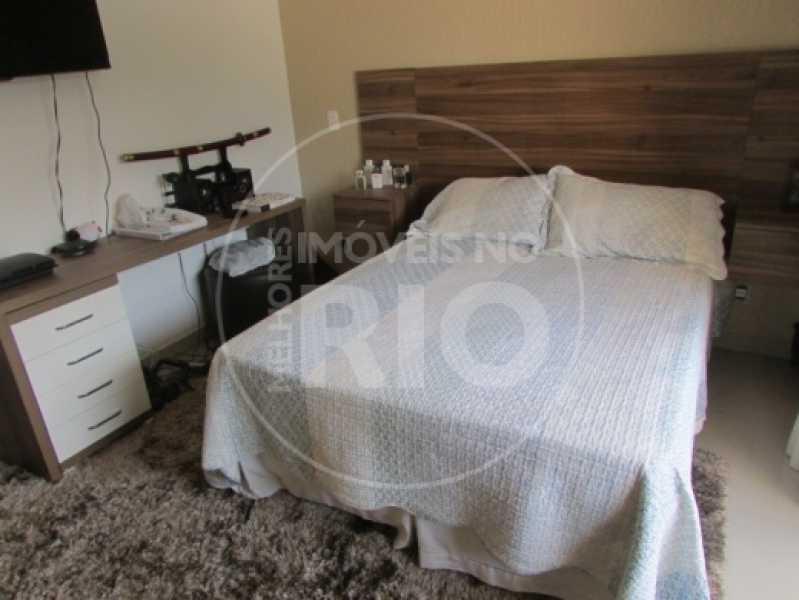 Melhores Imóveis no Rio - Casa 5 quartos no Condomínio Interlagos de Itaúna - CB0272 - 15