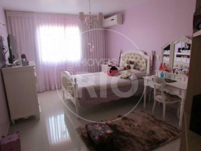 Melhores Imóveis no Rio - Casa 5 quartos no Condomínio Interlagos de Itaúna - CB0272 - 17