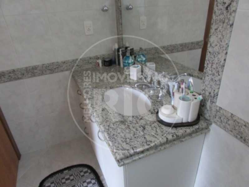 Melhores Imóveis no Rio - Casa 5 quartos no Condomínio Interlagos de Itaúna - CB0272 - 20