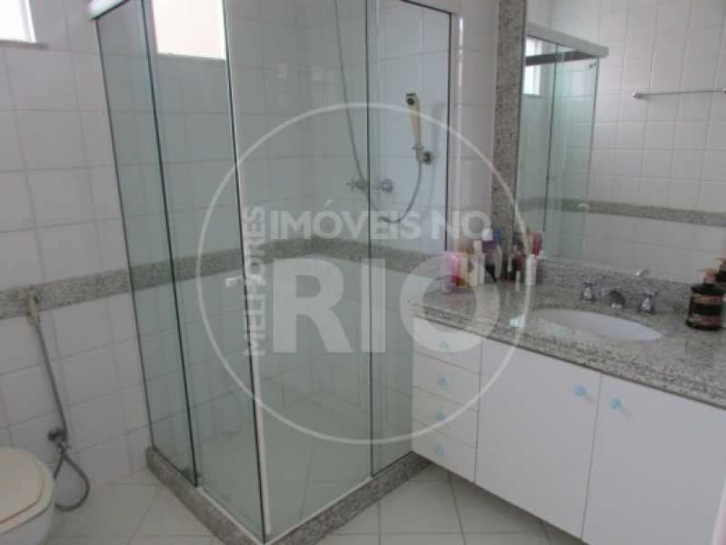 Melhores Imóveis no Rio - Casa 5 quartos no Condomínio Interlagos de Itaúna - CB0272 - 21