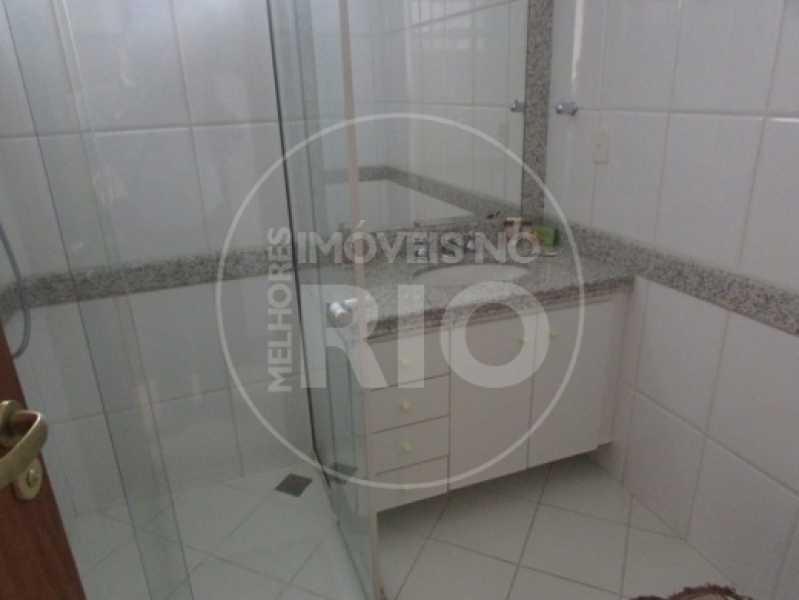 Melhores Imóveis no Rio - Casa 5 quartos no Condomínio Interlagos de Itaúna - CB0272 - 22