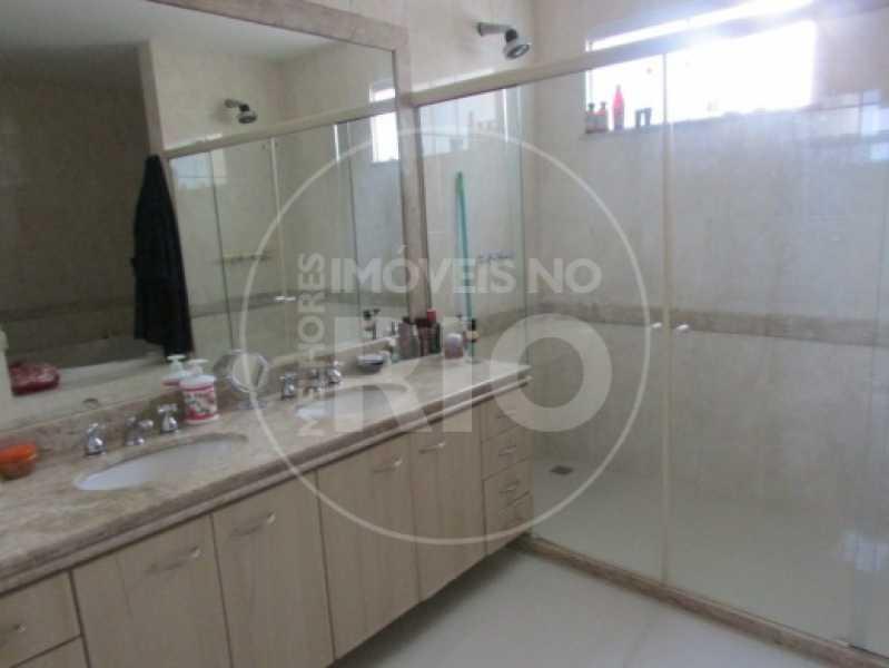 Melhores Imóveis no Rio - Casa 5 quartos no Condomínio Interlagos de Itaúna - CB0272 - 23