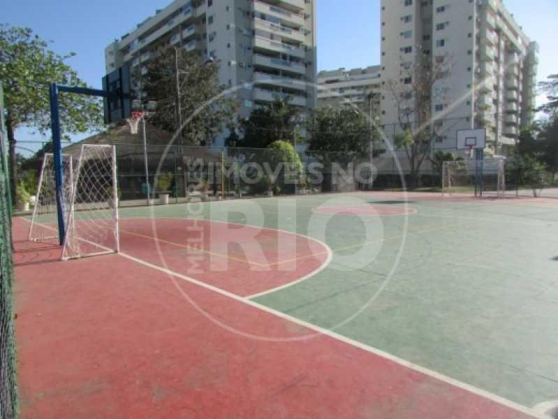 Melhores Imóveis no Rio - Casa 5 quartos no Condomínio Interlagos de Itaúna - CB0272 - 30