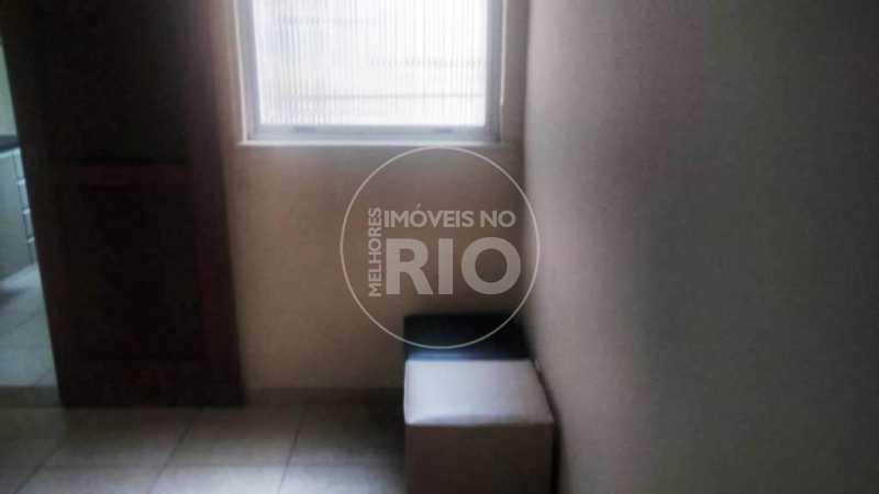 Melhores Imoveis no Rio - Apartamento 1 quarto no Maracanã - MIR2656 - 1