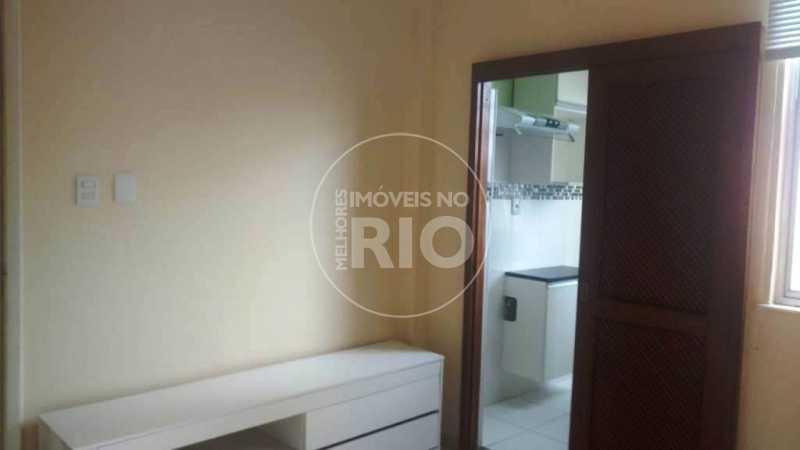 Melhores Imoveis no Rio - Apartamento 1 quarto no Maracanã - MIR2656 - 3