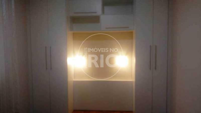 Melhores Imoveis no Rio - Apartamento 1 quarto no Maracanã - MIR2656 - 5