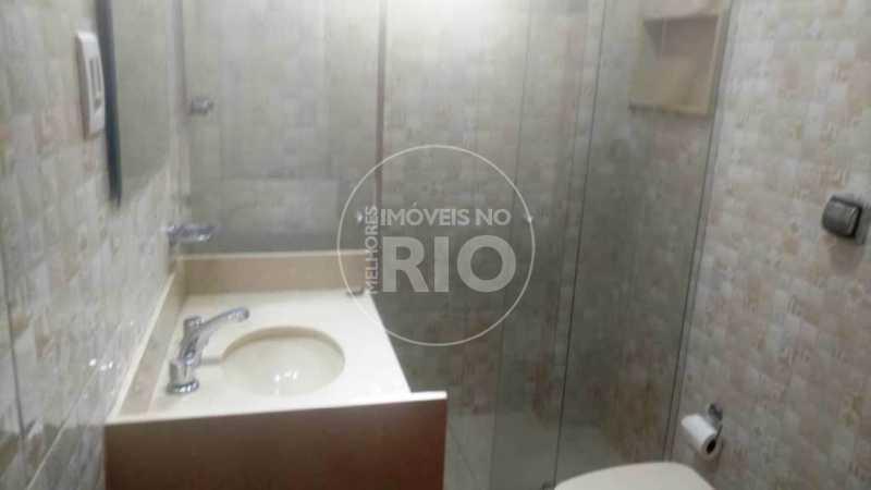 Melhores Imoveis no Rio - Apartamento 1 quarto no Maracanã - MIR2656 - 6