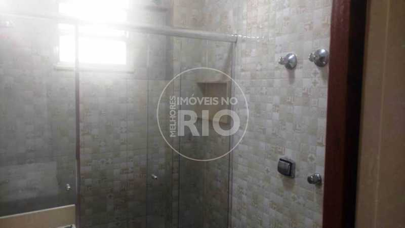 Melhores Imoveis no Rio - Apartamento 1 quarto no Maracanã - MIR2656 - 7