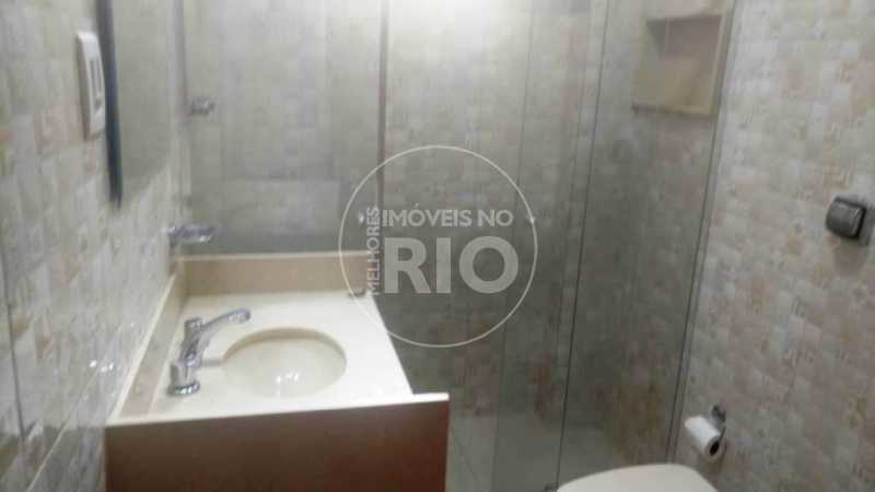 Melhores Imoveis no Rio - Apartamento 1 quarto no Maracanã - MIR2656 - 15