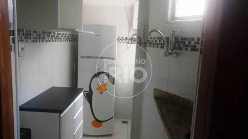 Melhores Imoveis no Rio - Apartamento 1 quarto no Maracanã - MIR2656 - 18