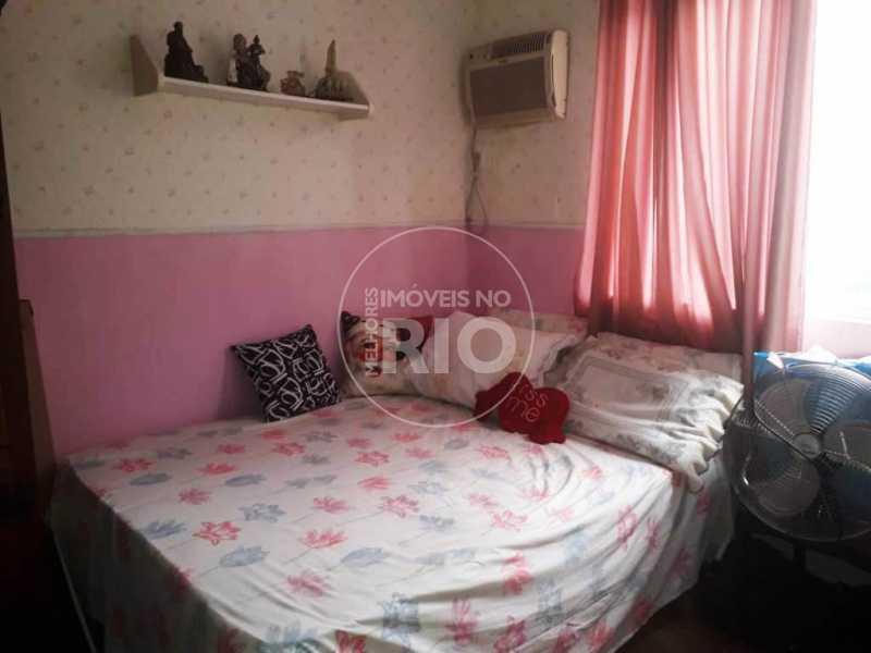 Apartamento no Grajaú - Apartamento 2 quartos no Grajaú - MIR2661 - 6