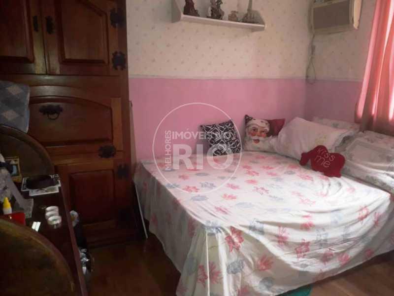 Apartamento no Grajaú - Apartamento 2 quartos no Grajaú - MIR2661 - 7