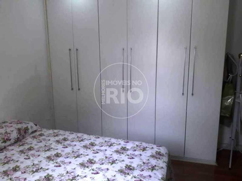 Melhores Imoveis no Rio - Apartamento 2 quartos no Grajaú - MIR2661 - 8