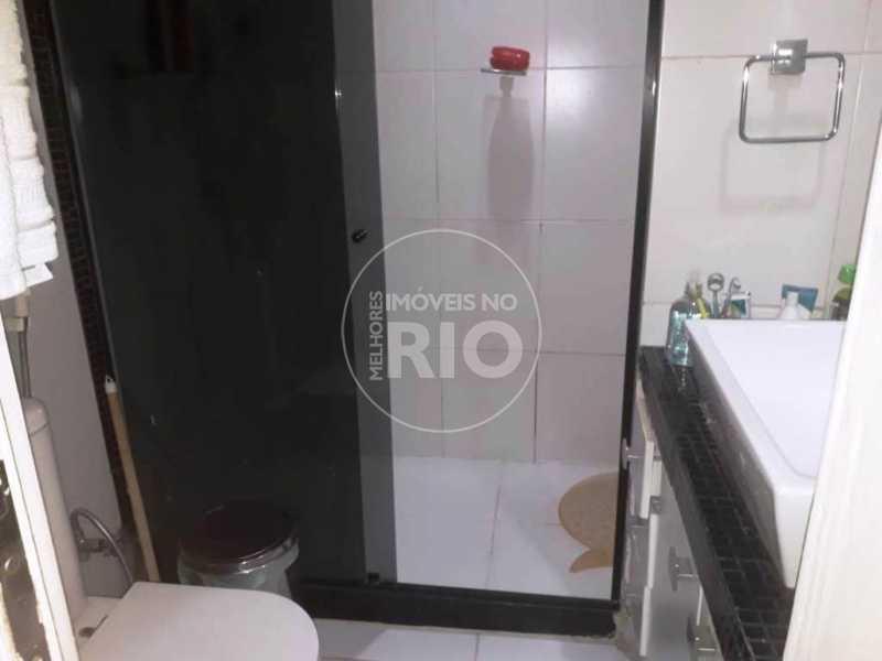 Melhores Imoveis no Rio - Apartamento 2 quartos no Grajaú - MIR2661 - 9