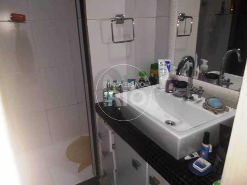 Melhores Imoveis no Rio - Apartamento 2 quartos no Grajaú - MIR2661 - 10