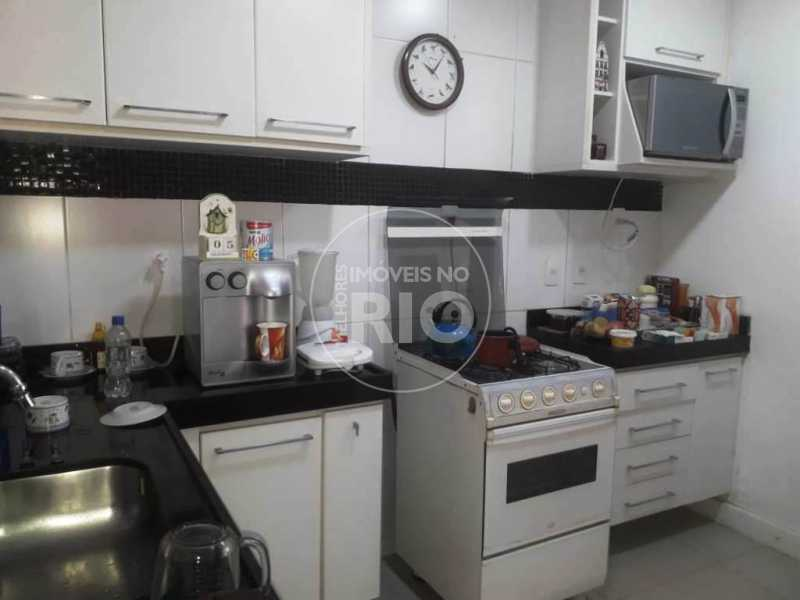 Melhores Imoveis no Rio - Apartamento 2 quartos no Grajaú - MIR2661 - 13