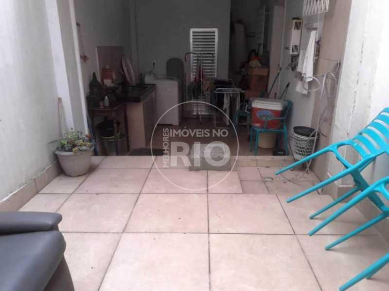 Apartamento no Grajaú - Apartamento 2 quartos no Grajaú - MIR2661 - 17