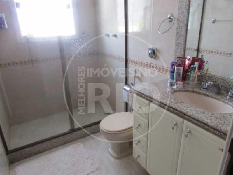 Melhores Imóveis no Rio - Casa 5 quartos no Condomínio Rio Mar - CB0273 - 21