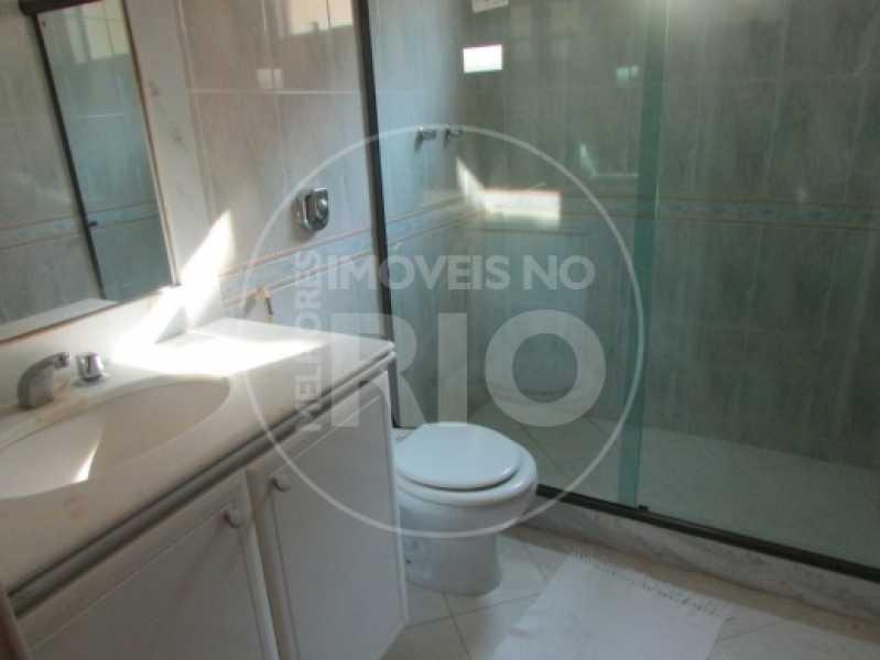 Melhores Imóveis no Rio - Casa 5 quartos no Condomínio Rio Mar - CB0273 - 22