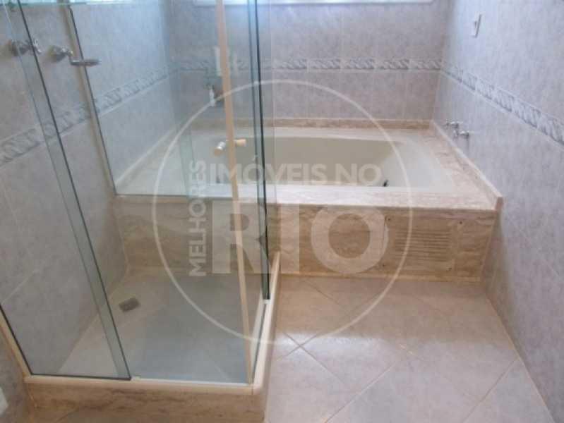 Melhores Imóveis no Rio - Casa 5 quartos no Condomínio Rio Mar - CB0273 - 23