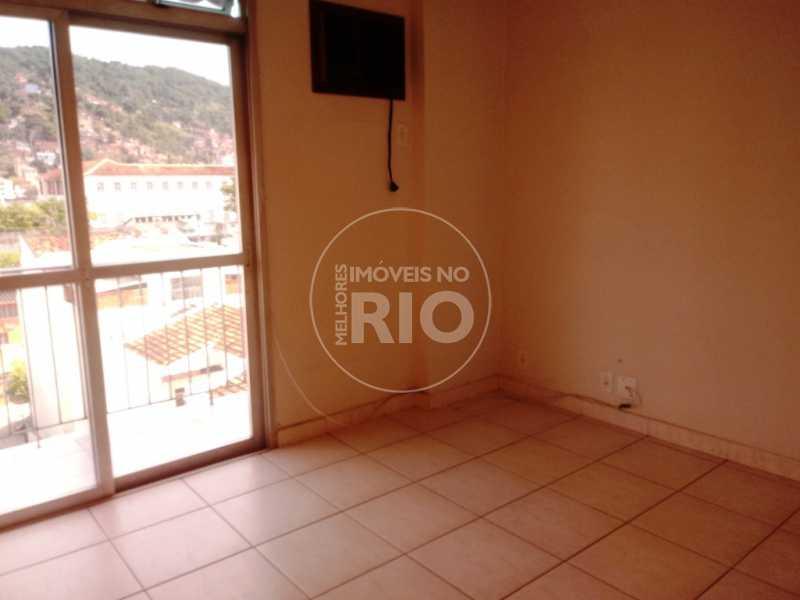 Melhores Imoveis no Rio - Apartamento 3 quartos em Vila Isabel - MIR2664 - 5