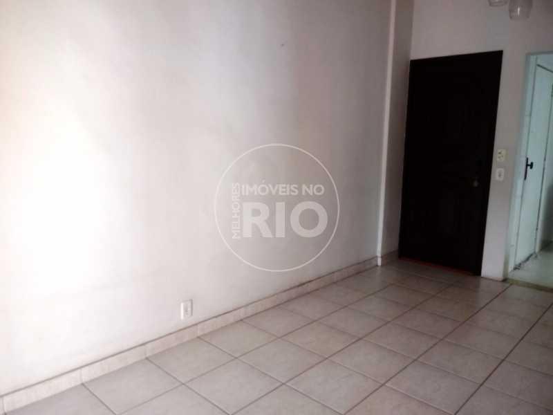 Melhores Imoveis no Rio - Apartamento 3 quartos em Vila Isabel - MIR2664 - 4