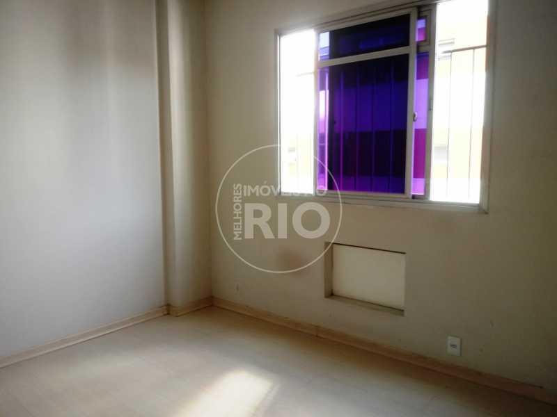 Melhores Imoveis no Rio - Apartamento 3 quartos em Vila Isabel - MIR2664 - 6