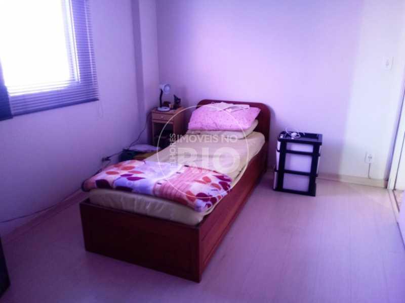 Melhores Imoveis no Rio - Apartamento 3 quartos em Vila Isabel - MIR2664 - 8