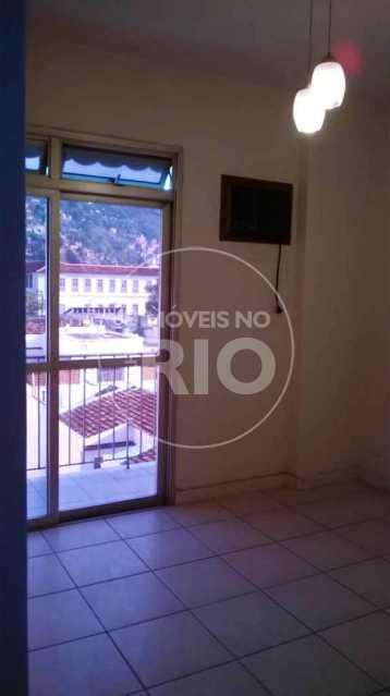 Melhores Imoveis no Rio - Apartamento 3 quartos em Vila Isabel - MIR2664 - 9