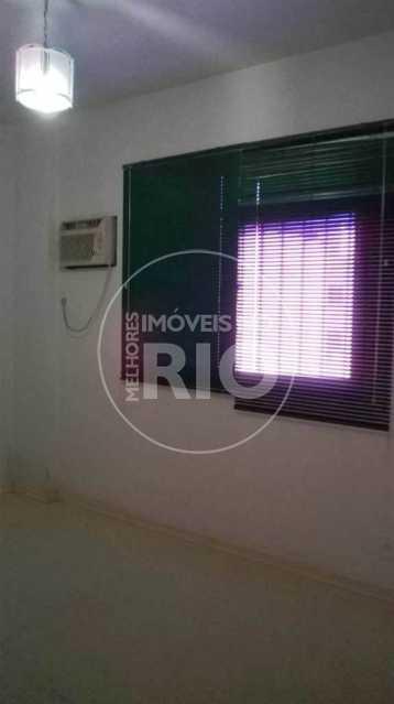 Melhores Imoveis no Rio - Apartamento 3 quartos em Vila Isabel - MIR2664 - 10