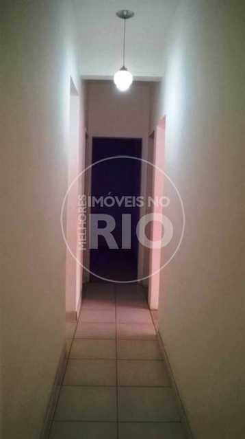 Melhores Imoveis no Rio - Apartamento 3 quartos em Vila Isabel - MIR2664 - 11