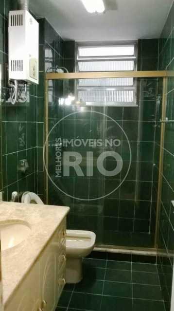 Melhores Imoveis no Rio - Apartamento 3 quartos em Vila Isabel - MIR2664 - 12