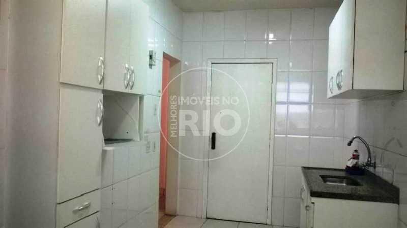 Melhores Imoveis no Rio - Apartamento 3 quartos em Vila Isabel - MIR2664 - 13