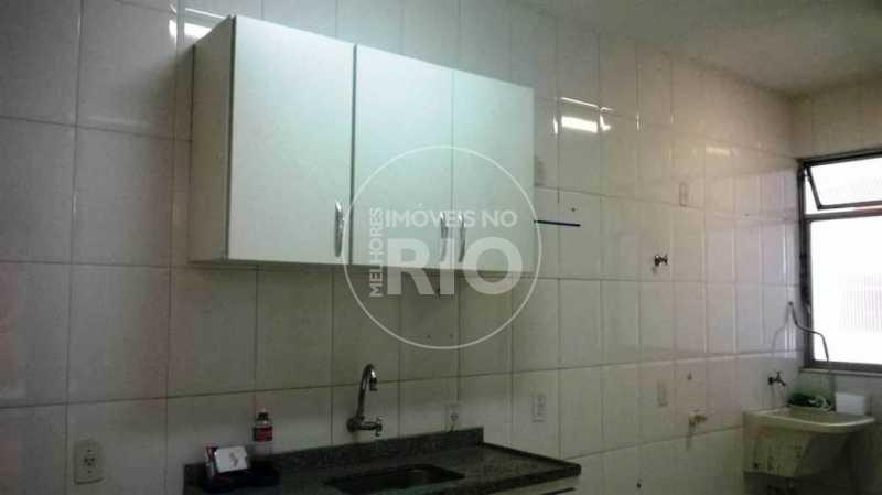 Melhores Imoveis no Rio - Apartamento 3 quartos em Vila Isabel - MIR2664 - 14