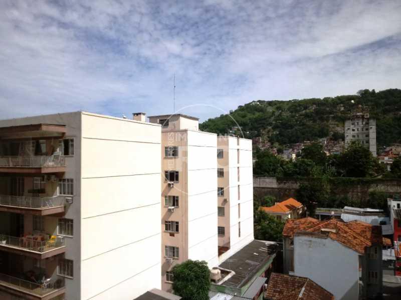 Melhores Imoveis no Rio - Apartamento 3 quartos em Vila Isabel - MIR2664 - 15
