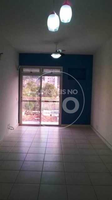 Melhores Imoveis no Rio - Apartamento 3 quartos em Vila Isabel - MIR2664 - 17