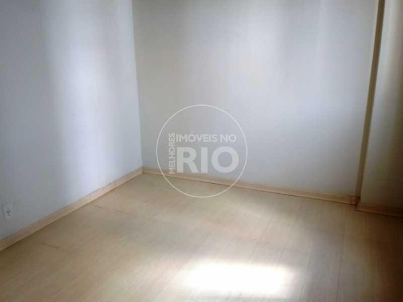 Melhores Imoveis no Rio - Apartamento 3 quartos em Vila Isabel - MIR2664 - 21