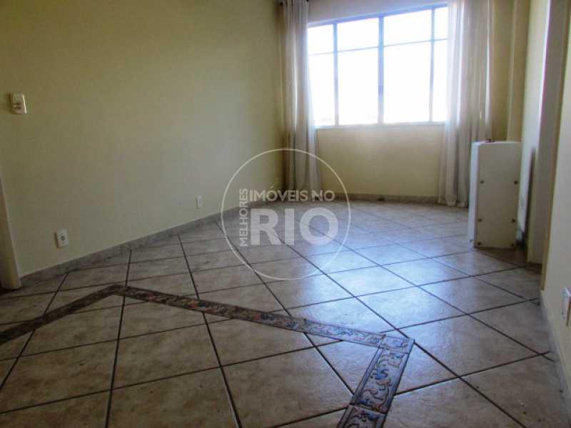 Apartamento em Vila Isabel - Apartamento 2 quartos no Vila Isabel - MIR2678 - 3