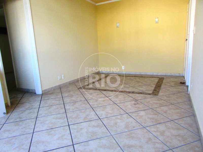 Apartamento em Vila Isabel - Apartamento 2 quartos no Vila Isabel - MIR2678 - 4