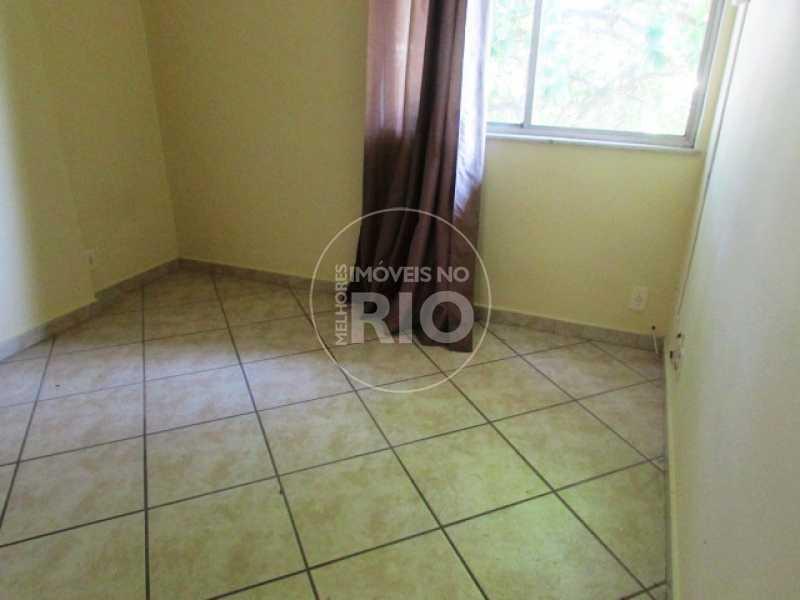 Apartamento em Vila Isabel - Apartamento 2 quartos no Vila Isabel - MIR2678 - 8