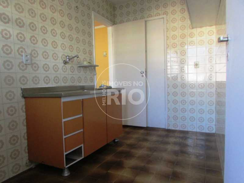 Apartamento em Vila Isabel - Apartamento 2 quartos no Vila Isabel - MIR2678 - 10