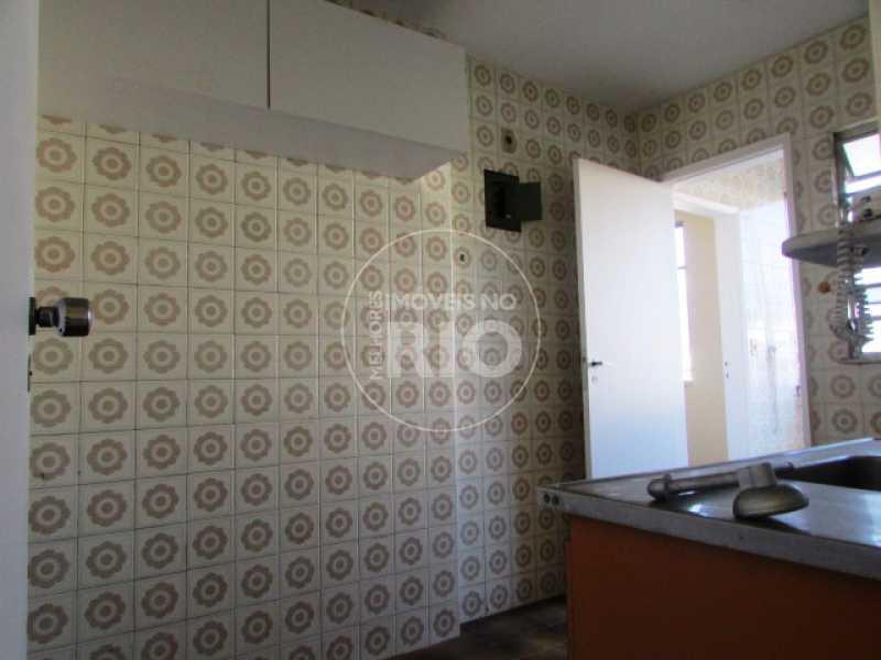 Apartamento em Vila Isabel - Apartamento 2 quartos no Vila Isabel - MIR2678 - 11