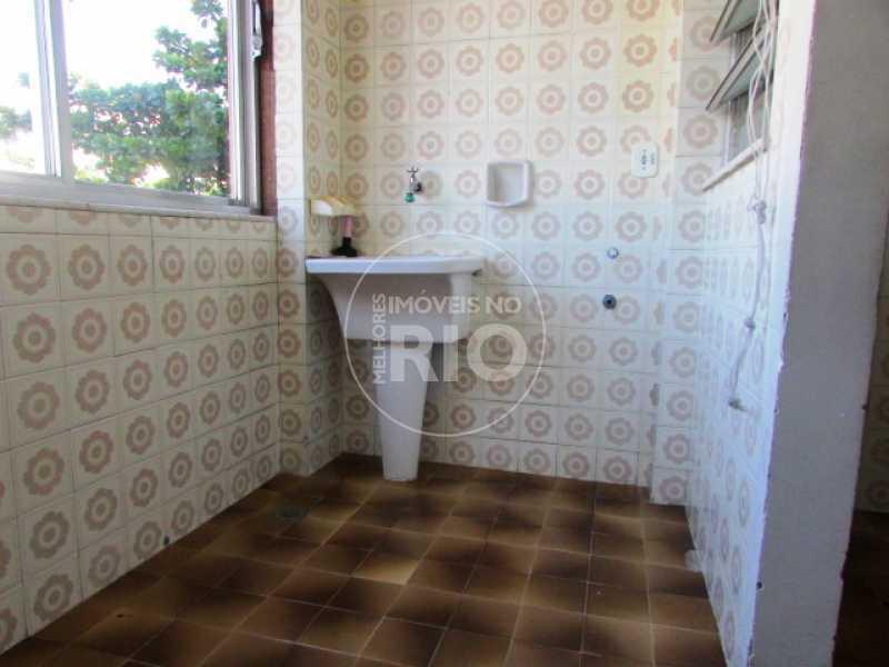 Apartamento em Vila Isabel - Apartamento 2 quartos no Vila Isabel - MIR2678 - 12