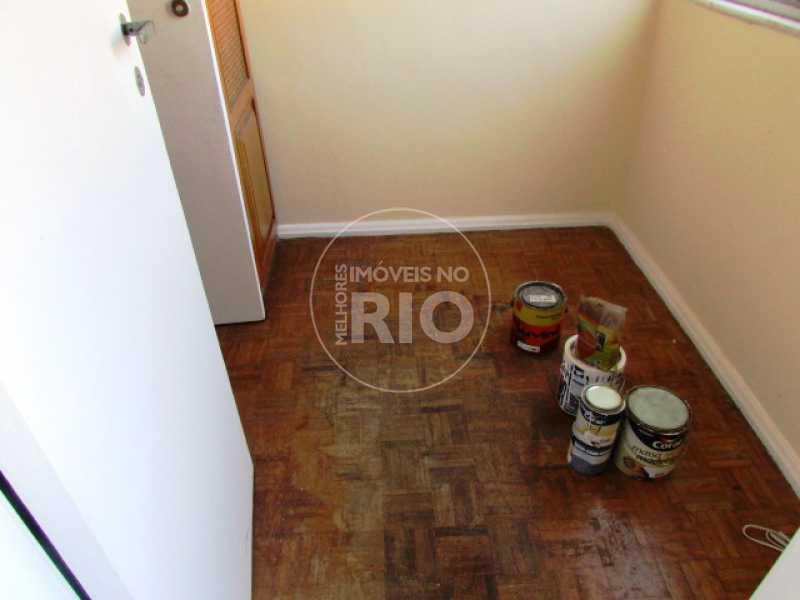 Apartamento em Vila Isabel - Apartamento 2 quartos no Vila Isabel - MIR2678 - 13