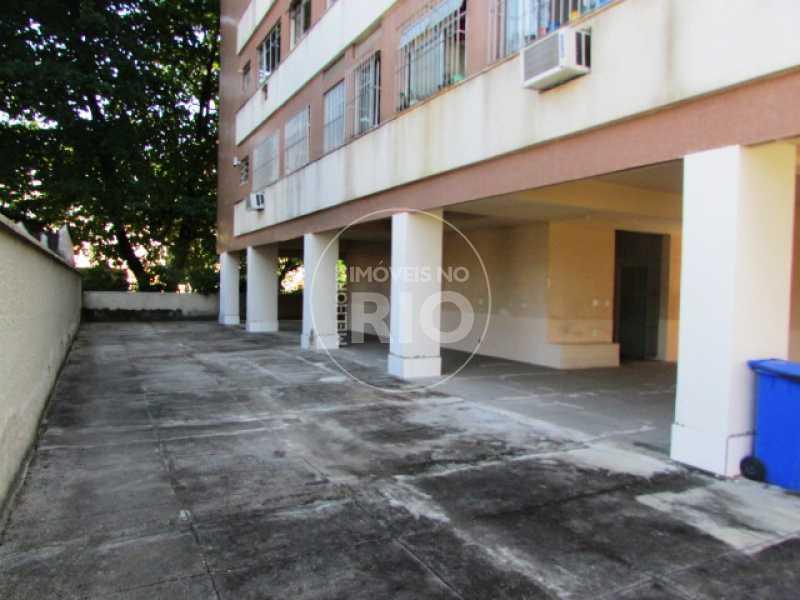 Apartamento em Vila Isabel - Apartamento 2 quartos no Vila Isabel - MIR2678 - 15
