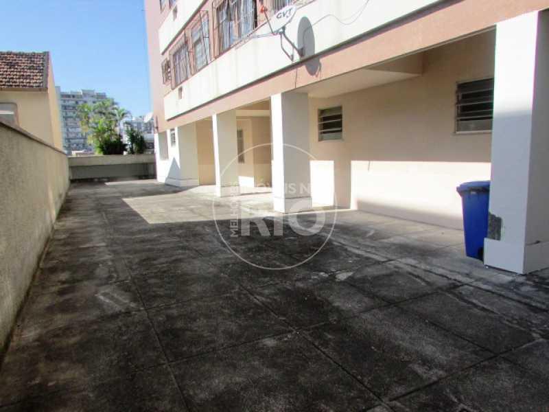 Apartamento em Vila Isabel - Apartamento 2 quartos no Vila Isabel - MIR2678 - 16