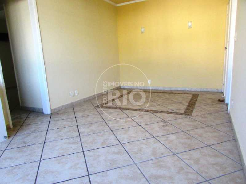 Apartamento em Vila Isabel - Apartamento 2 quartos no Vila Isabel - MIR2678 - 19