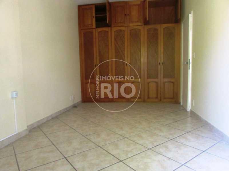 Apartamento em Vila Isabel - Apartamento 2 quartos no Vila Isabel - MIR2678 - 21